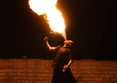 fire-breather,-whole-body