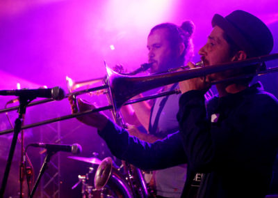 trombone-player
