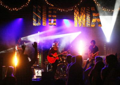 Gris-de-Lin-on-stage