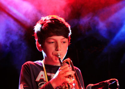 cornet-player-with-red